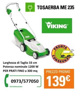 MS231 promo 399